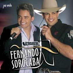 Fernando & Sorocaba - Da cor do pecado