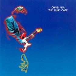 Chris Rea - Where Do We Go from Here?