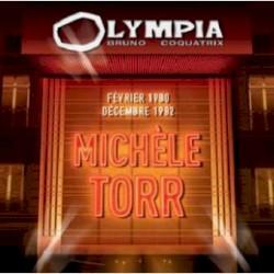 Michele Torr - Discomotion