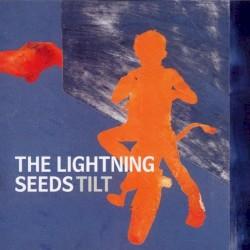 The Lightning Seeds - Happy Satellite