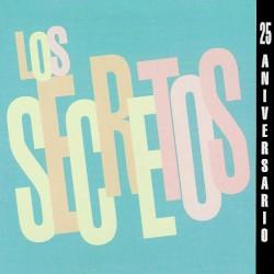 Los Secretos - De vuelta
