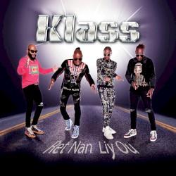 Klass - Lanmou Pafè