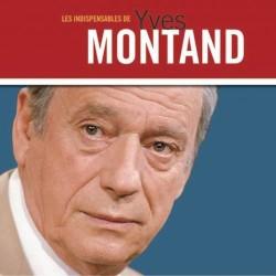 Yves Montand - Les feuilles mortes (Live à l'Olympia)