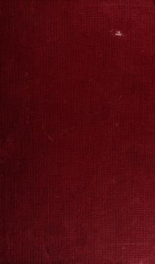 Cover of: Isolated state   Johann Heinrich von Thünen